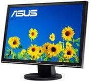 Ремонт телевизоров,  мониторов LCD PDP,  DVD и микроволновок