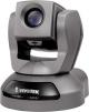 Монтаж IP камер видеонаблюдения,  аналоговые камеры,  видеорегистраторы.