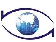 Global Vision Центр молодежных обменов