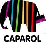 CAPAROL - Уверенный ход слоном