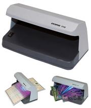 сканера штрих кодов,  весы торговые и другое торговое оборудование