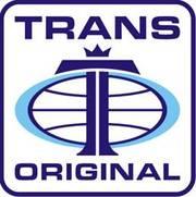 Трансориджинал (Trans-original Company)