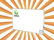 Инфракрасные отопительные панели,  нагревательные ENSA в Николаеве