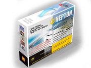 Система от протечек воды в доме - Нептун - Николаев