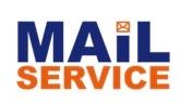 Мейл Сервис,  Компания