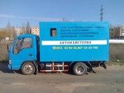 Монтаж и ремонт сантехсистем Николаев.