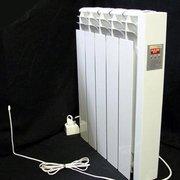 Автономное отопление Теплотерм  Николаев