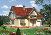 Строительство домов под ключ. Комплексный ремонт