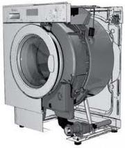 Cрочный ремонт стиральных машин в Николаеве