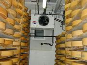 Холодильные технологии для пищевой и перератывающей промышленности.