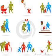 Консультационный центр помощи родителям и детям «Диалог».