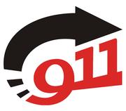 РА 911,  ООО