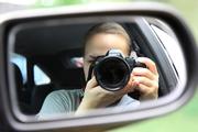 Научитесь отлично фотографировать!  Курсы фотографии  от  « Территории