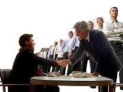 Тренинг «Эффективное взаимодействие с клиентами