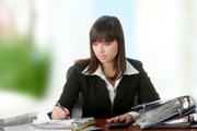 Курсы бухгалтерского учёта. Налогообложение- 1С 8.2.  Диплом ! Практика!