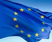 Шенгенские визы.Надёжно, быстро, дёшево