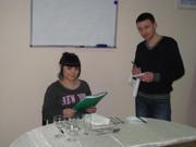 Курс  Бармен- бариста в Николаеве от учебного центра Академия успеха