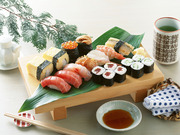 Повар Азиатской кухни. Курсы в Николаеве