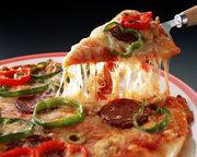 Повар- Пиццмейкер (Пиццайоло). Мастер по приготовлению пиццы.