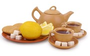 Чайная и кофейная церемония. Курсы от лучшего учебного центра