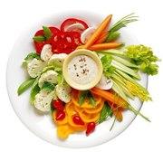 Курсы здорового питания в Николаеве от лучшего учебного центра