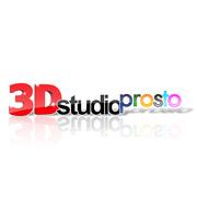 Дизайн и разработка web-сайтов «3DsProsto»