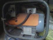 вибратор электрический с булавой ф=70