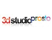 Разработка и дизайн web-сайтов «3DsProsto»