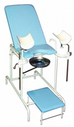 Купить кресло гинекологическое