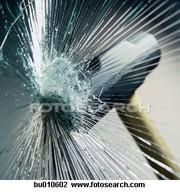 Аварийное открывание автомобиля без повреждений.т 0687026865