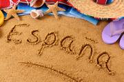 Изучение испанского языка в Николаеве-Изучи испанский язык в Академии