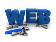Создание и продвижение WEB сайтов-Курсы обучения в Николаеве