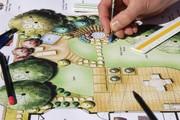 Курсы ландшафтного дизайна в Николаеве от УЦ