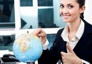 Познать романтику дальних стран.Курсы менеджеров по туризму