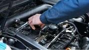 Качественный ремонт автомобилей (КПП,  ходовая и другое)