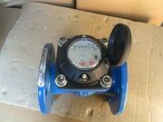 Счетчики холодной воды и ирригационные (производитель Apator PoWoGaz )