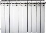 радиаторы,  батареи,  (сталь,  алюминий,  биметалл)