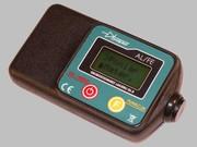 Толщиномер ЛКП ProdigTech GL-8 (Fe,  Al)