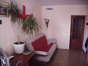 Продаю 4-х комнатную квартиру (82 кв.м)
