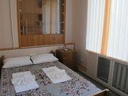 жилье посуточно комфортное и недорогое