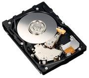 Диагностика жестких дисков