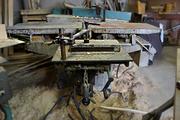Продаю комплект станков для производства столярных изделий,  в Николаев