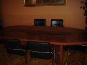 Продается офисная мебель