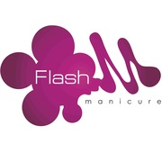 Судия маникюра Flash manicure