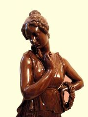 Курс Скульптура из шоколада Академия успеха Николаев