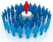 Курсы Управление персоналом (HR-менеджмент)  в Николаеве