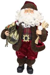 Дед Морозы и Снегурочки,  новогодние украшения