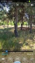 Участок в лесу 10 соток