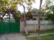 продается дом в Терновке г Николаев