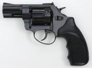 Стартовый пистолет Zoraki stalker-R1 (бульдог)